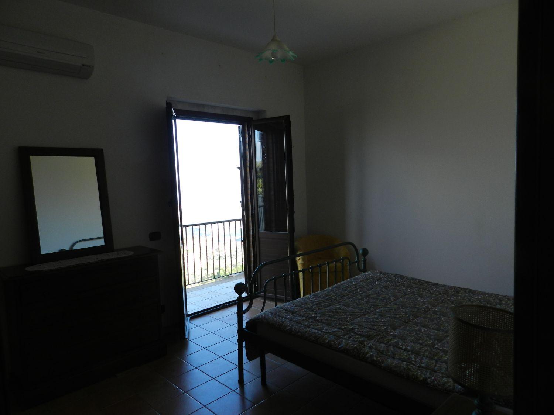 casa club ferienwohnungen f r gruppen im zentrum von gerace in kalabrien. Black Bedroom Furniture Sets. Home Design Ideas