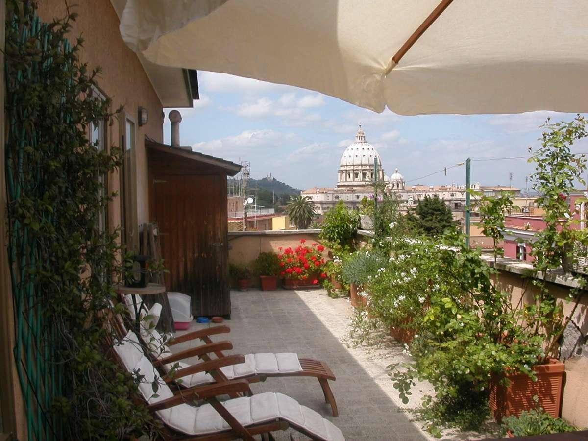 Appartamenti In Affitto Palermo