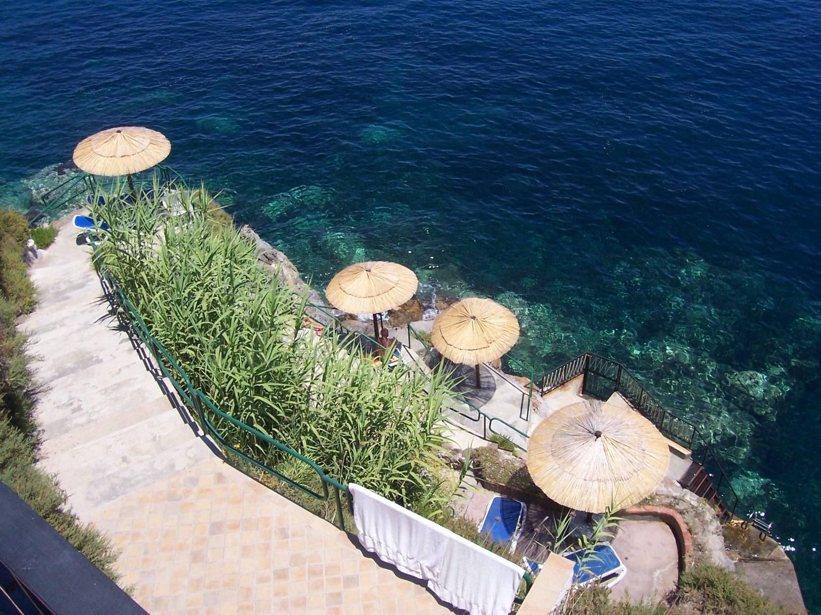 Marsala Hotel Sul Mare