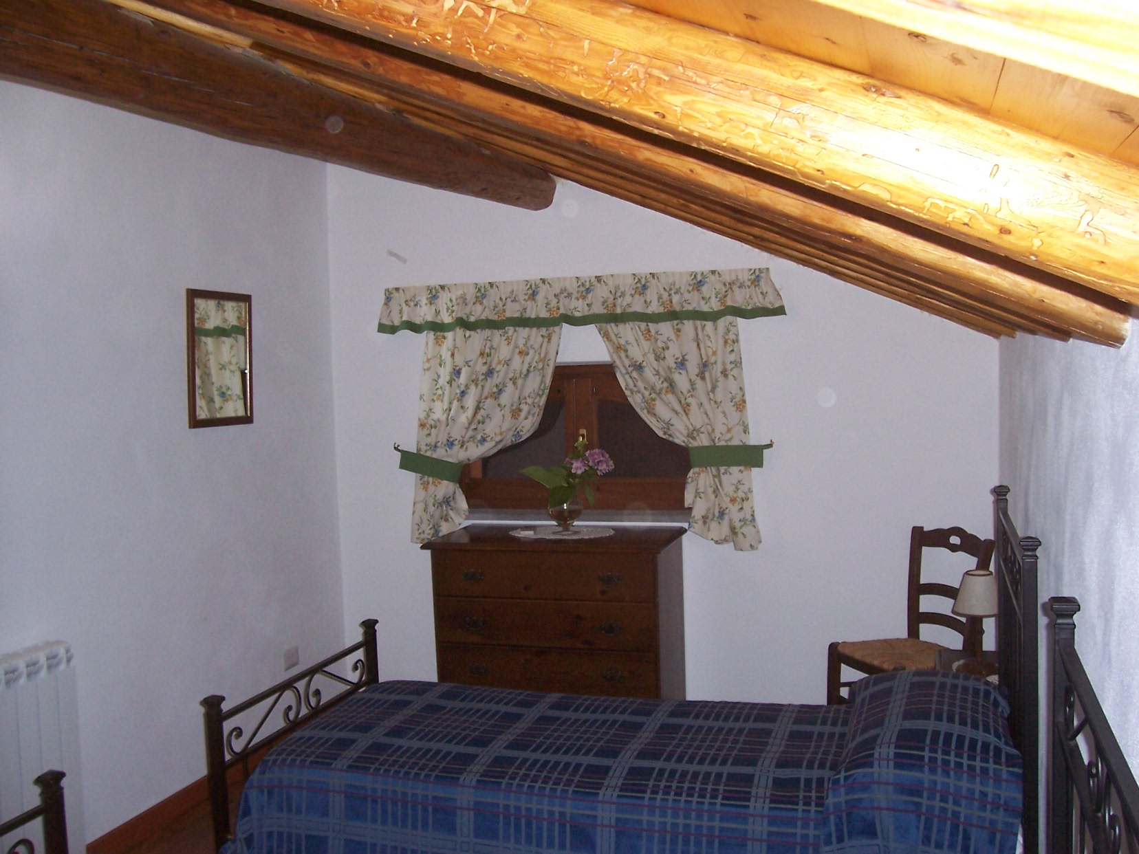 casa club ferienhaus am tna in sizilien f r urlaub mit hund. Black Bedroom Furniture Sets. Home Design Ideas