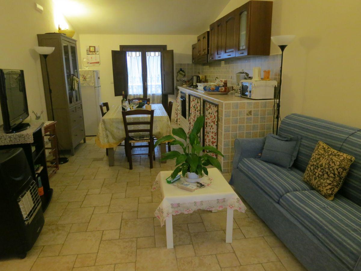 casa club ferienwohnung in avola in sizilien mit klimaanlage. Black Bedroom Furniture Sets. Home Design Ideas